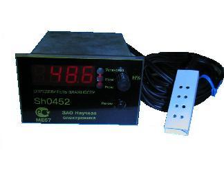 Регуляторы температуры и влажности