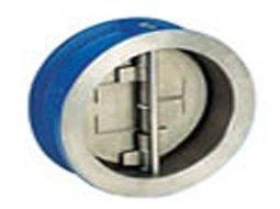 Клапан обратный Danfoss 805