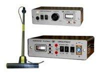 кабелеискатель схема - Практическая схемотехника.