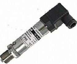 ЗОНД-10-ИД-1025L датчик избыточного давления