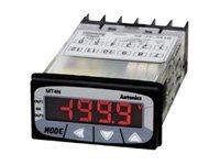Амперметр, вольтметр компактный цифровой Autonics MT4N