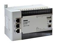 ОВЕН ПЛК110 [М02] контроллер для средних систем автоматизации с DI/DO (обновленный)