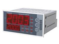 ОВЕН ТРМ500 цифровой терморегулятор управления процессами поддержания температуры