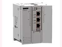 ОВЕН ПЛК210 контроллер для средних и распределенных систем автоматизации