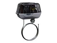 ОВЕН РТ50 температурное реле для защиты элементов систем ОВК (HVAK)